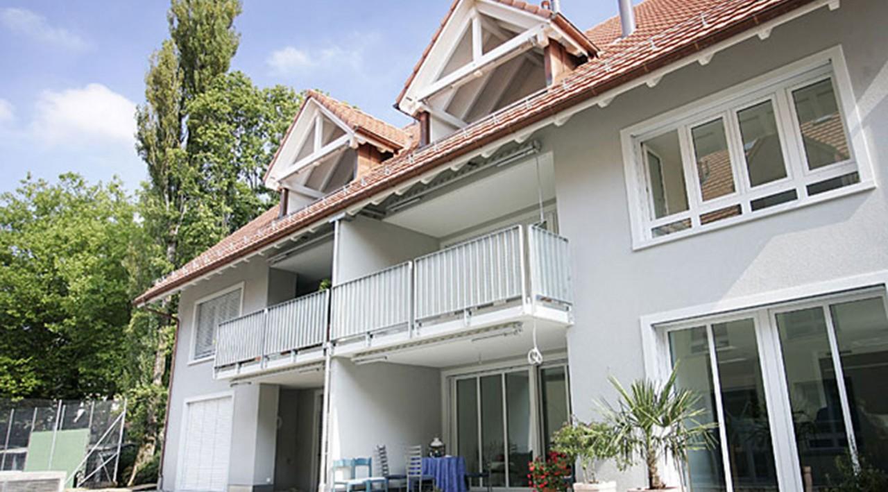 bassersdorf-birchwilerstrasse